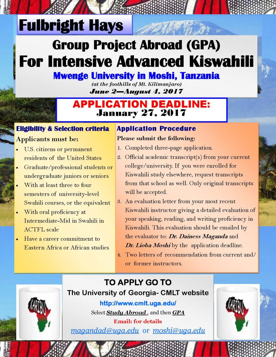 GPA SWAHILI 2017 Extended Deadline.jpg